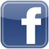 Facebook_logo-3 copy