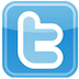 Facebook_logo-3